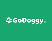 Godoggy | Video Ads