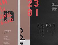 cdn posters