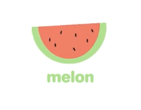 Melon UI