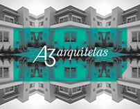 A3 Arquitetas