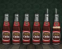 Cavan Cola