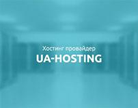 UA-Hosting Company