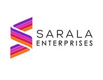 Sarala Enterprises