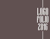 LOOGO  FOLIO 2016