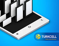 Jr. Campaign I Turkcell Briefing