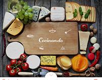 Cocinan.do