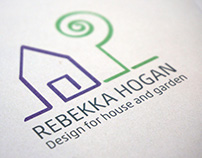 Rebekka Hogan Design