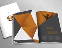 Branding Project [VELER]