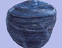 Ballart Marble