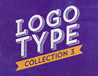 Logo Collection 3