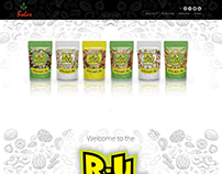 RUNutz Website