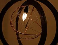 Tensile Light
