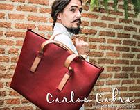Carlos Cabra