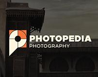 Photopedia Photography