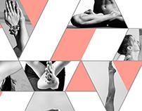 AHIMSA: Sustainable Yoga Concept (Sourcing)