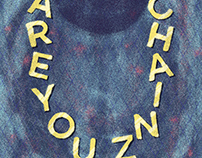 AREYOU - Chainz