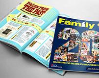Maryland Family Magazine