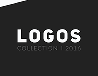 Logos Colection 2016