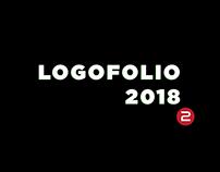 Logofolio 2018 n.2