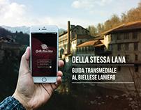 Della Stessa Lana