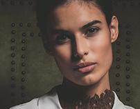 Stefania Esse website