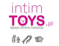 intimTOYS.pl