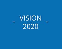 UN WFP-Vision 2020 video