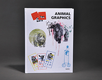 Animal Graphics
