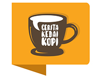 online news branding