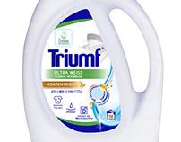 Triumf / Lifting Etykiet
