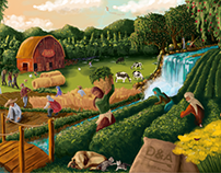 D&A Farm