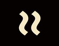 WakeCup (Logo)