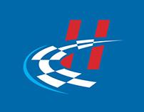 Heinert Motorsports