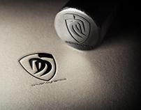 Driven Dynamics | Branding Identity