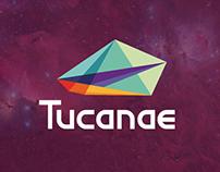 Tucanae