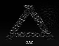 Audi | Apex