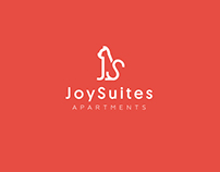 Joy Suite Apartments - Propuestas