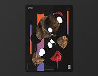 Poster - N0-020