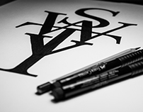 SWTY Monogram