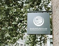 Riyadh Alnamaa Agricultural Corporation