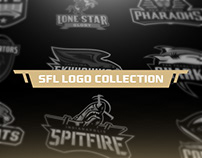 SFL Logo Collection