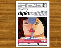 Le Monde Diplomatique Brasil