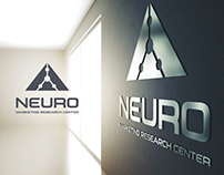 NEURO MARKETING RESEARCH CENTER