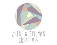 Zheni & Stilyan Creatives