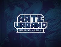 Arte Urbano Movimiento Cultural 2015