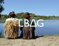 T_bag