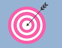 PowerPoint Bullseye!