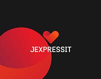 jexpressit logo
