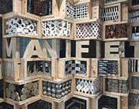 UI_Materialidad y Diseño_Exposición Final_201901