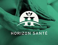 Horizon Santé